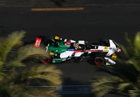Formula-E-Audi-takes-up-challenge-in-Mexico_287x200.jpg